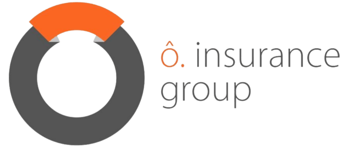 insurance-group