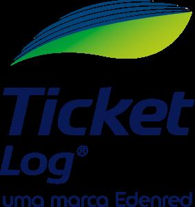 Ticket Log